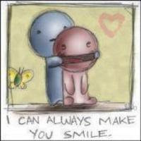 Quote Picture on Can Always Make You Smile 5b1 5d Jpg