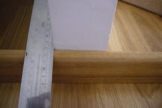 repere coupe plinthe 1