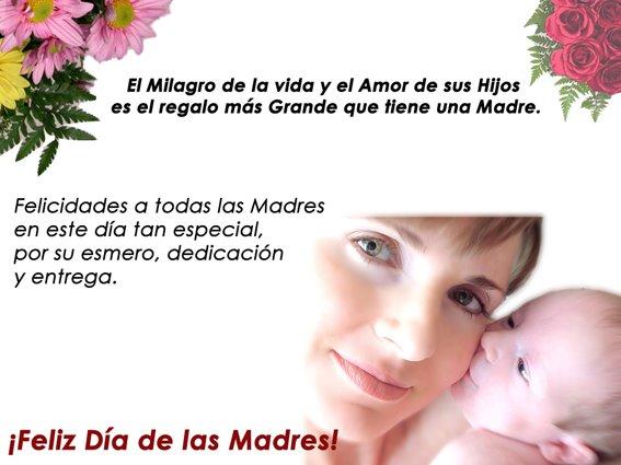 [Tarjeta+Dia+de+las+Madres.jpg]