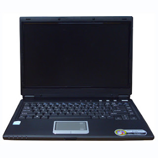 Desember 2009 : Laptop Bekas Malang | Laptop Second | Notebook Bekas