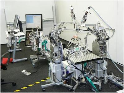 http://3.bp.blogspot.com/_NJQZSdTgTcg/Sq8vGer46PI/AAAAAAAABkg/6wOzOQGE50s/s400/robot+ahli+operasi+jantung.JPG