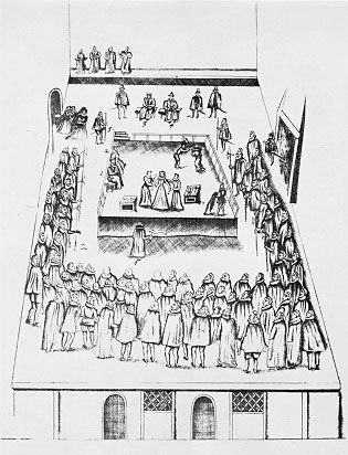 The Execution of Mary Stuart Mary_Stuart_Execution1