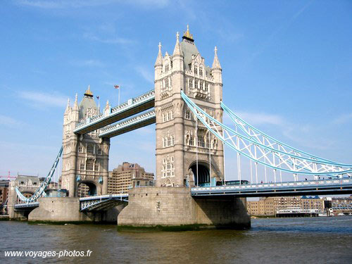 london bridge tower. london bridge tower