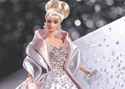 http://3.bp.blogspot.com/_NJjMa8wtxwY/SrD0VLg8eHI/AAAAAAAACcs/5Wikfk4c36Q/s400/barbie-rica.jpg