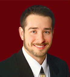 Dr. Garrett Bode