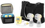 Medela Freestyle Breastpumps RM1399