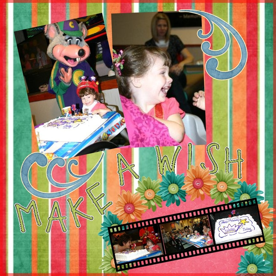 [Briley's+2nd+birthday+page+3(+scrapbook]
