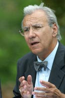 Michel Maffesoli