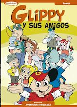 El libro de Glippy