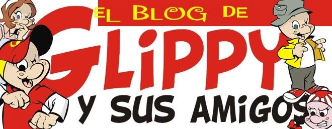 El Blog de Glippy