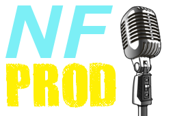 NF Prod