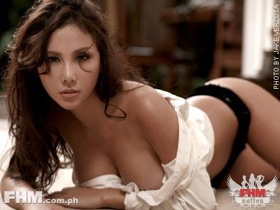 mau just mature. Hot Teen Sex Hot sexy filipina babes