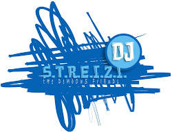 Dj Streizi (The Dembow's Friend)