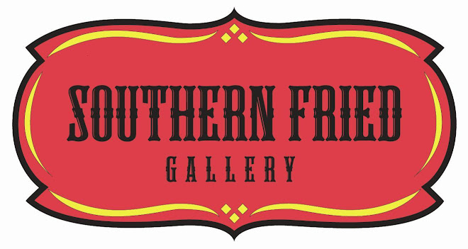 Southern Fried Gallery
