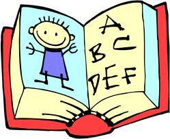 Sobre Leitura