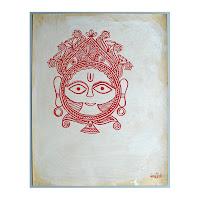 women artistes india