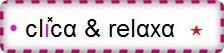 Blog de rafaelababy : ✿╰☆╮Ƹ̵̡Ӝ̵̨̄ƷTudo para orkut e msn, Capas para album do orkut