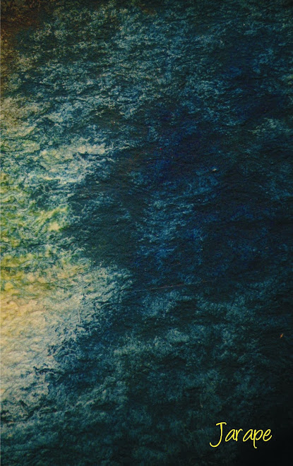 043 - Aguas abajo