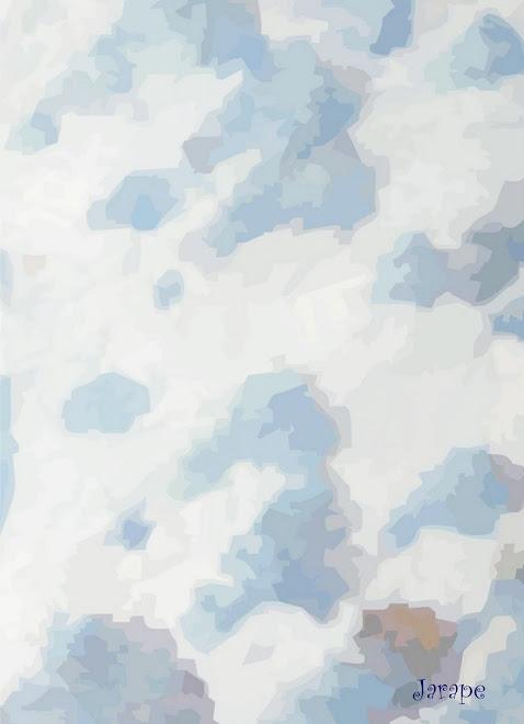 159 Nubes