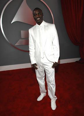 Akon buys a 1.65 million dollar house in Alpharetta . (a ritzy ...