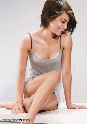 Kristen Kreuk galleries