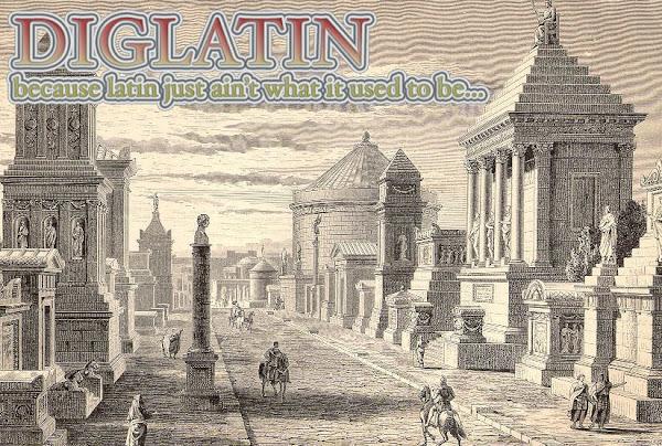 DIGLATIN