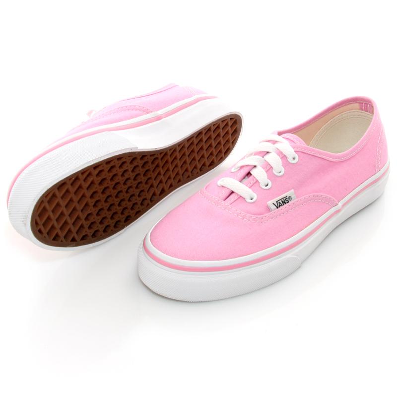 nrfrhn i need a new shoes