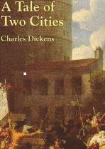 Comienzos que enganchan Historia_Dos_ciudades_charles_dickens