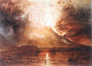 Joseph Mallord William Turner (1775-1851) William_Turner_04