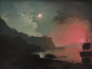 Joseph Wright (1734-1797) - ROMANTICISMO Joseph_wright_8786435