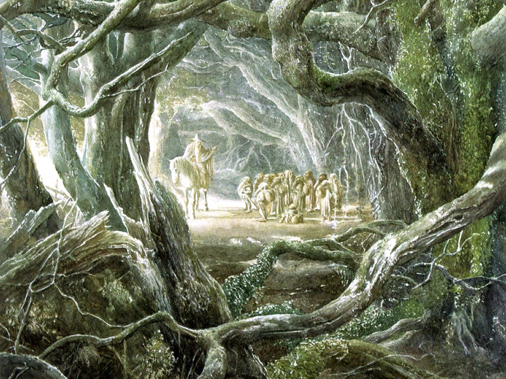 [alan_lee_wallpapers_006.jpg]