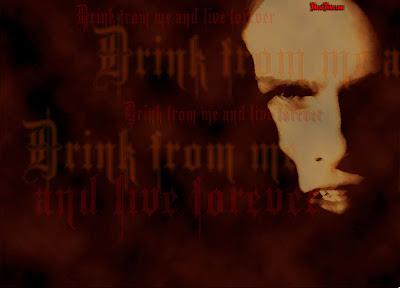 [vampiros_fondos_003.jpg]