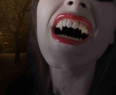 [vampiros_fondos_004.jpg]