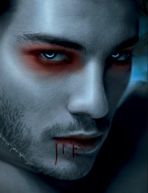 HISTORIA DE PNJ'S Fotos_nuevas_vampiros_02