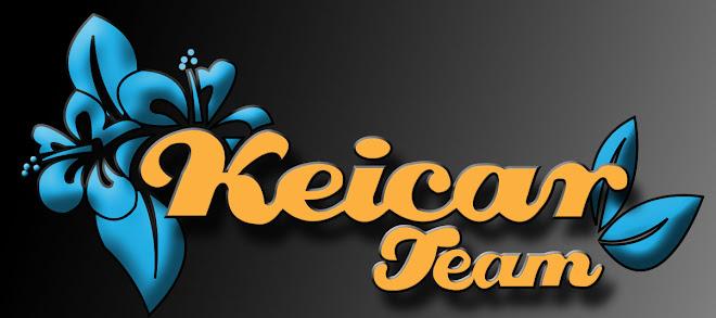 Keicar Team