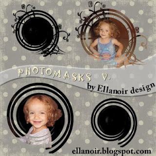 http://ellanoir.blogspot.com/2009/11/photomasks-freebie-v.html