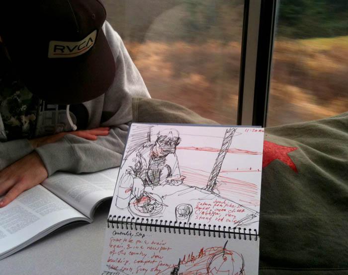 [train.jpg]