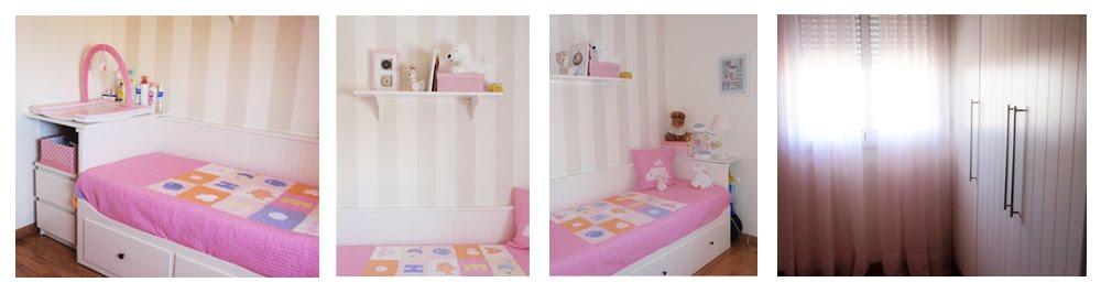 dise o y decoraci n en 3d de una habitaci n para beb iii
