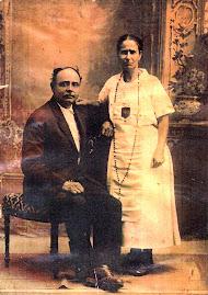 Foto de 1910