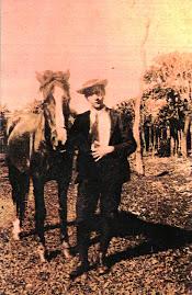 Foto de 1928