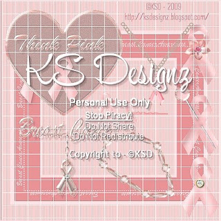 http://ksdesignzftutubes.blogspot.com/2009/10/freebie-breast-cancer-awareness.html