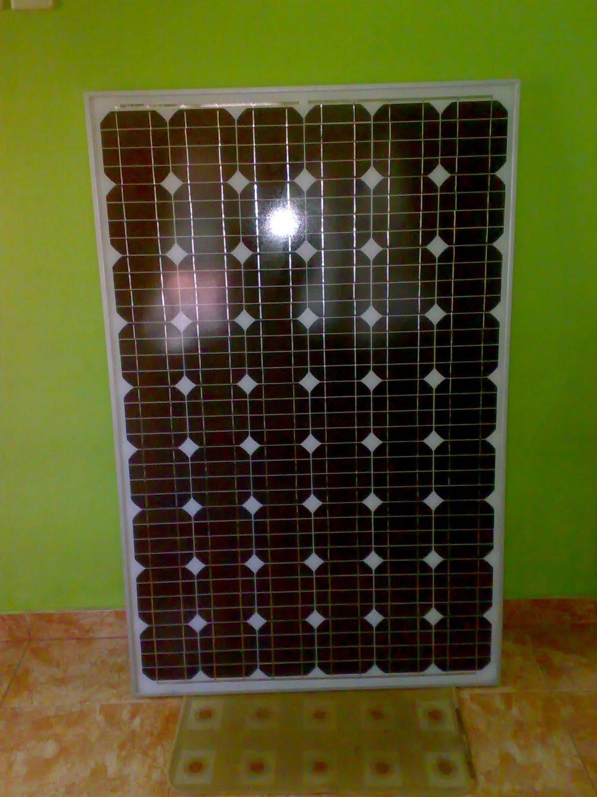 1200 x 1600 · 193 kB · jpeg, Www.PERMATACOMINDO.co.cc: Solar Cell