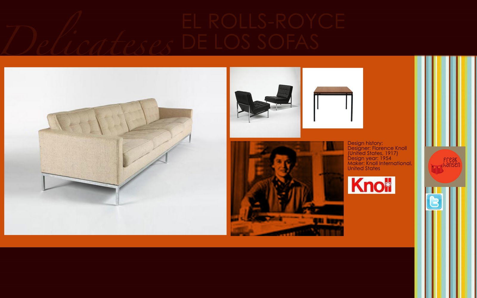 Casa Leaders Furniture Sofas