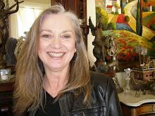 Carol McNeill
