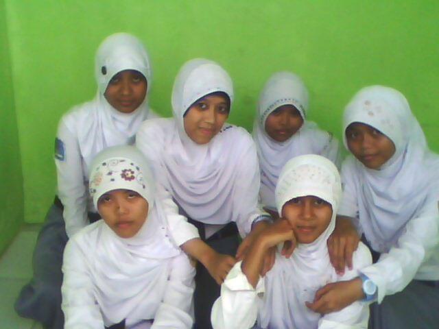 Seven LighT