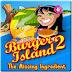 Burger Island 2: The Missing Ingredients (OK)