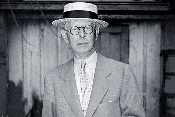livermore single men They were obtained through exclusive interviews with jesse livermore by rd wyckoff at a time when livermore was the single most  livermore's methods:  men 's.