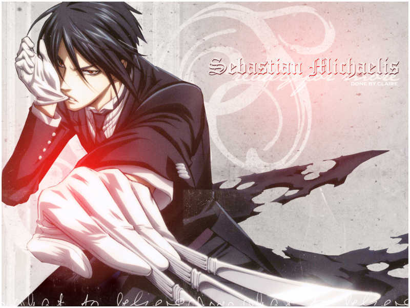 I'm just a simple butler Sebastian_Michaelis_by_Cla22ire