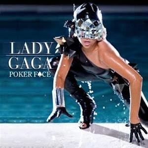 http://3.bp.blogspot.com/_NMkZ20TzDN0/StiyDsU6AbI/AAAAAAAAASA/c9eCyg_KdAI/s400/Lady_GaGa_-_Poker_Face_(Official_SingleCover).jpg