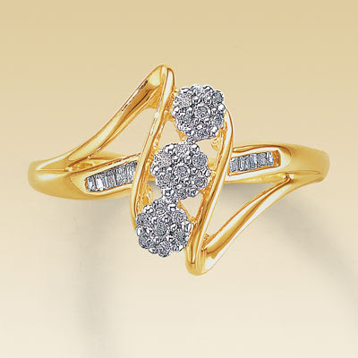 design ladies valued diamond and at gold estate lovely ring rings